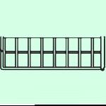 Container 10cbm - Container 15cbm - Container 18cbm - Container 22cbm - Container 30cbm - Container 34cbm