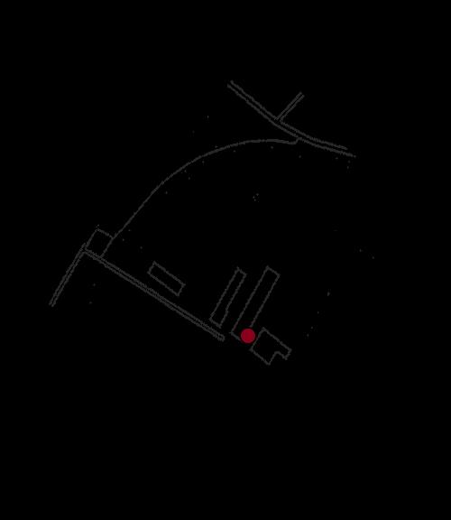 IVECO Werkstatt Lage